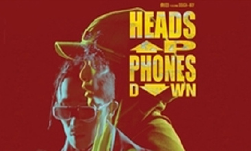 Heads up Phones down 官方版 -- 侧田