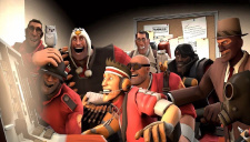 When the Update Hits - [TF2 SFM]